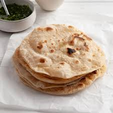 Rotis Large Brown