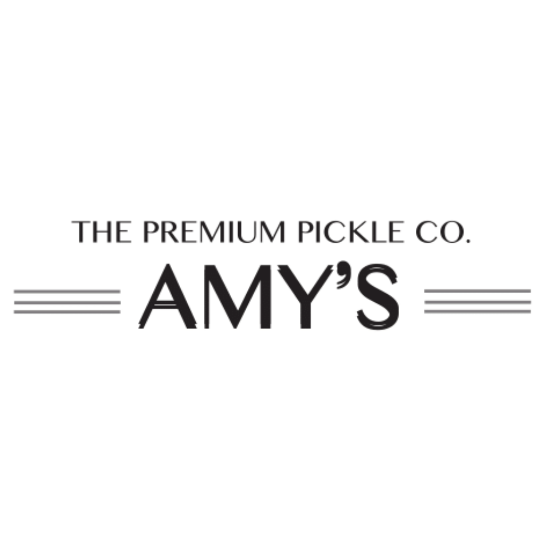 Amy's Pickles