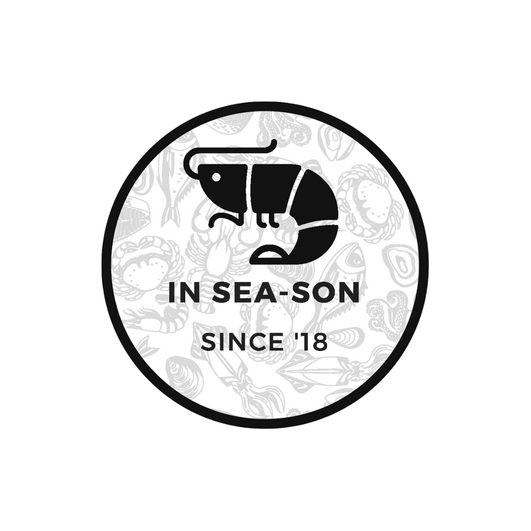 In Sea-Son